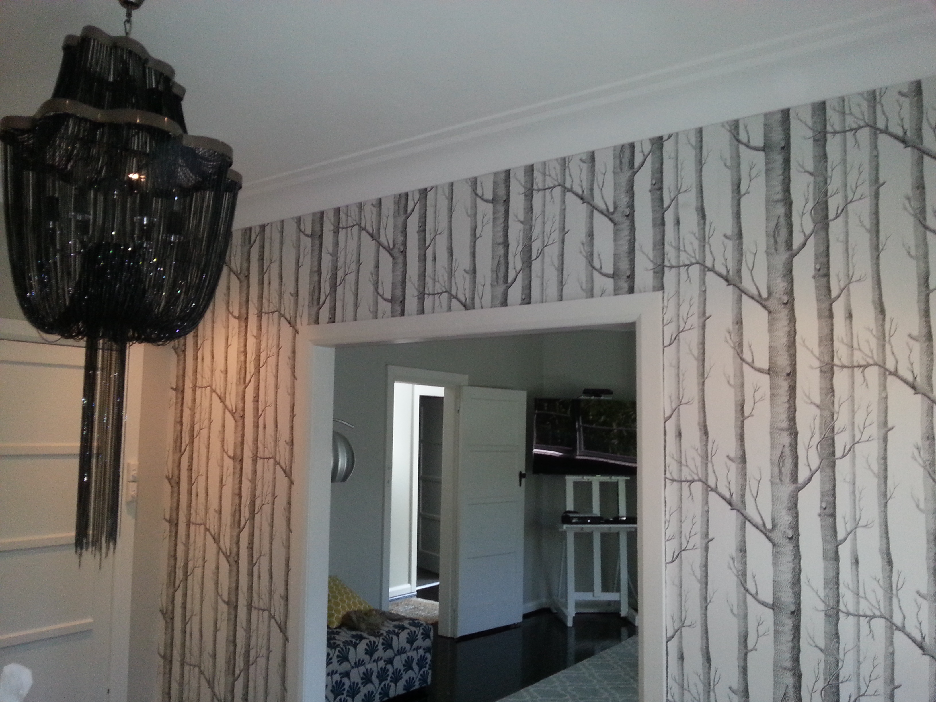 Cole-Sons-Trees-Installation-by-Sydney-W-wallpaper-wp5001227