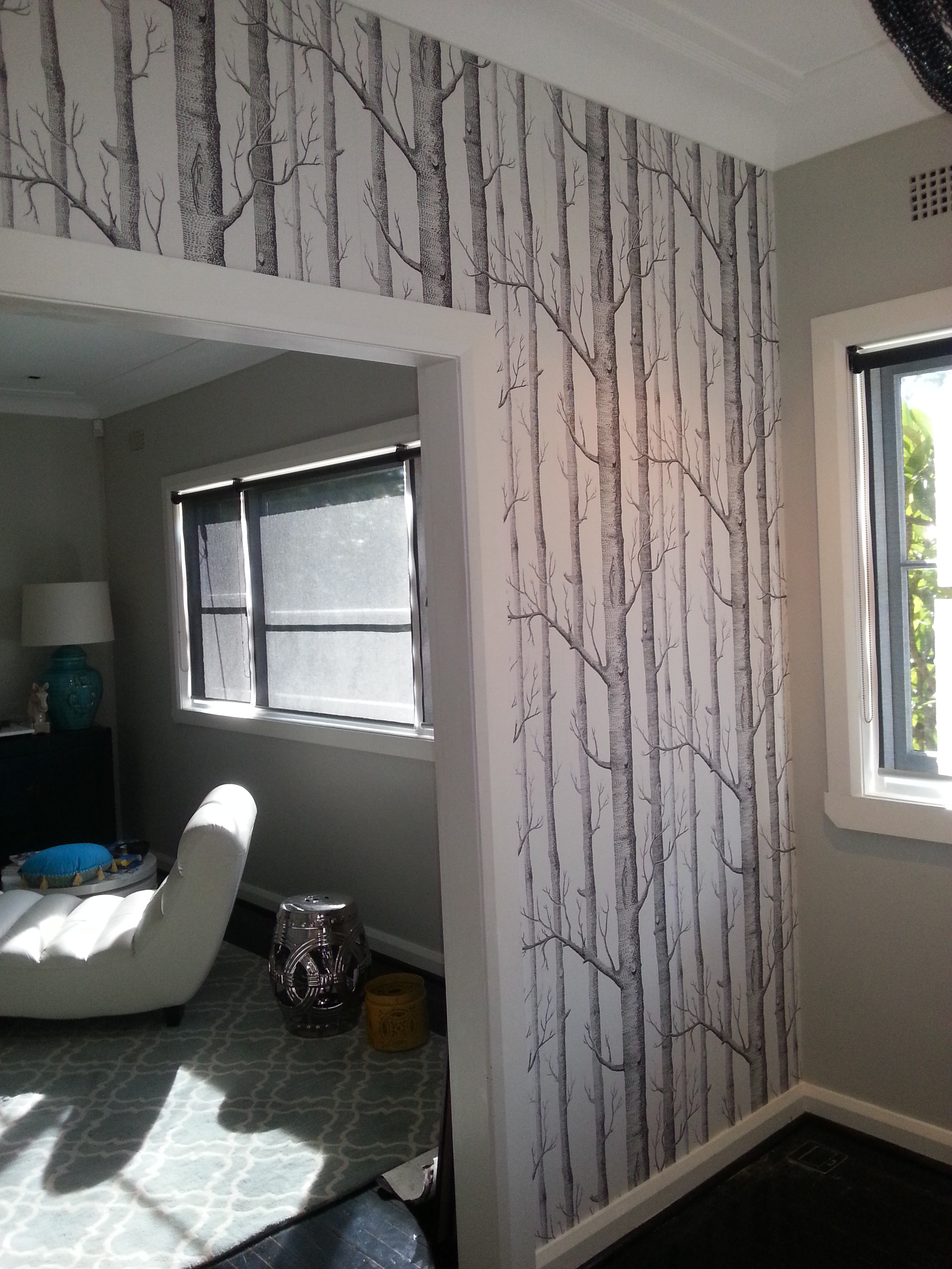 Cole-Sons-Trees-Installation-by-Sydney-W-wallpaper-wp5001228