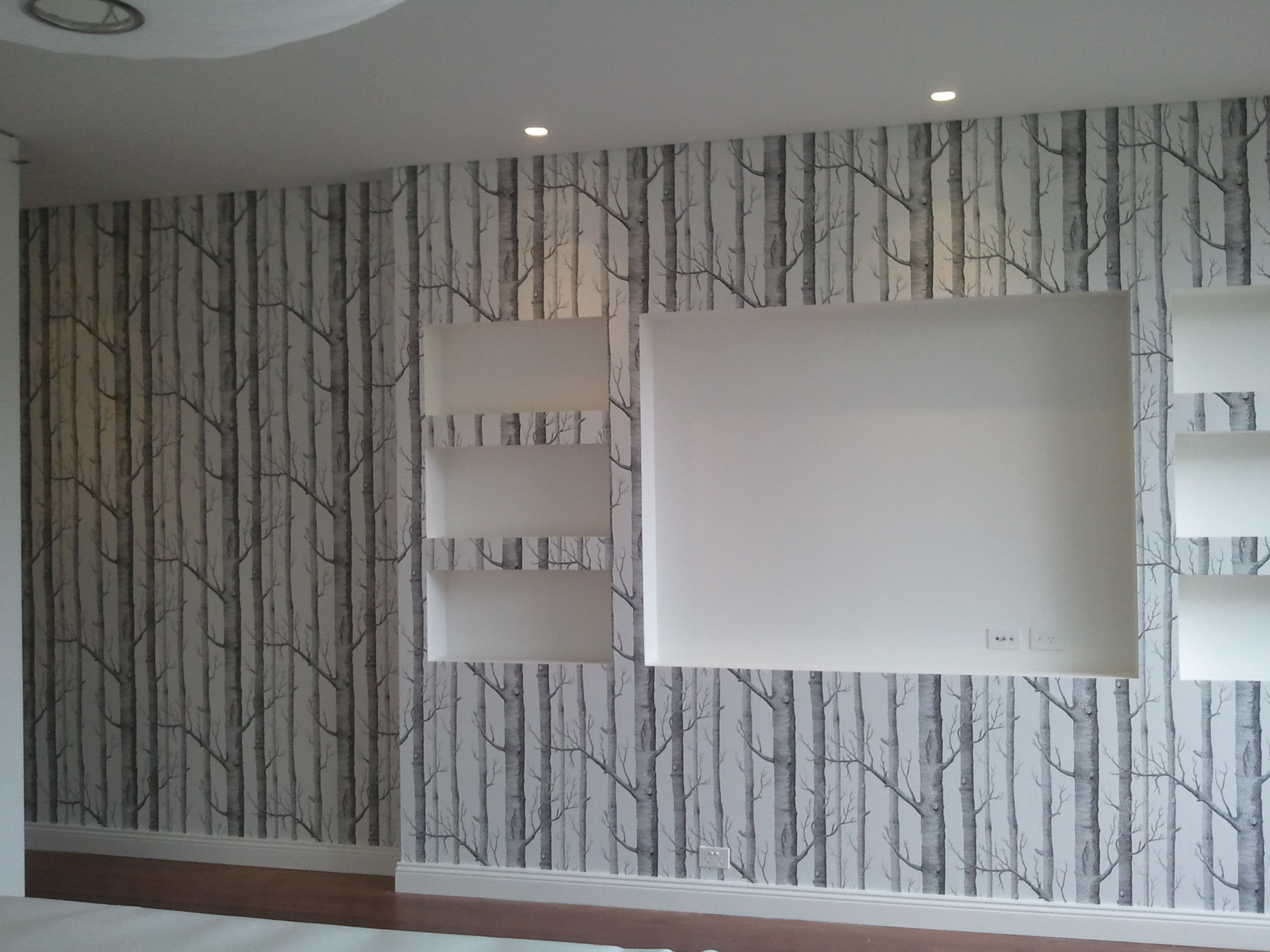 Cole-Sons-Trees-Installation-by-Sydney-W-wallpaper-wp500237