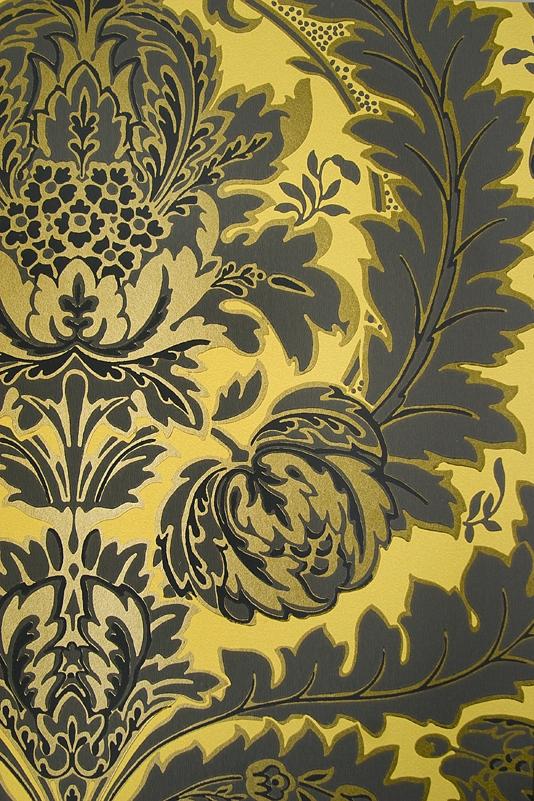 Coleridge-Damask-wallpaper-wp424621-1