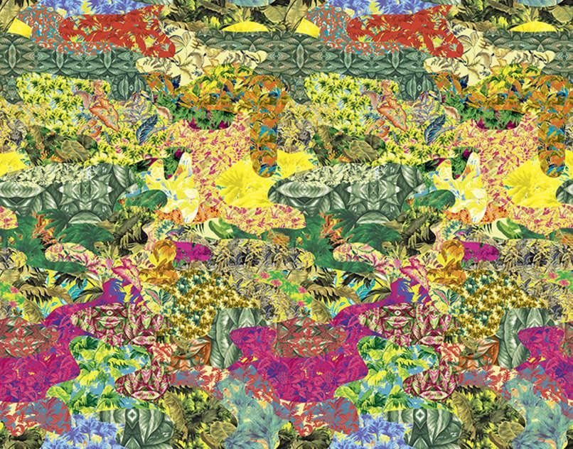 Collaboration-Design-Miami-Pierre-Frey-wallpaper-wp540164