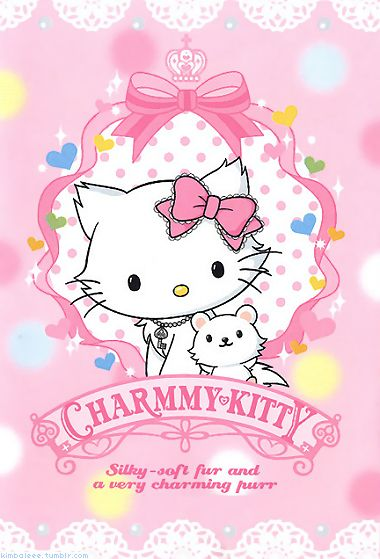 Collection-of-Charmmy-Kitty-on-Spyder-wallpaper-wp5006188