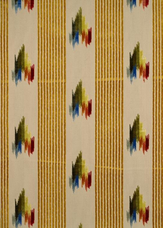 Colony-Fabrics-FIGARO-multi-gold-on-cream-wallpaper-wp3004483