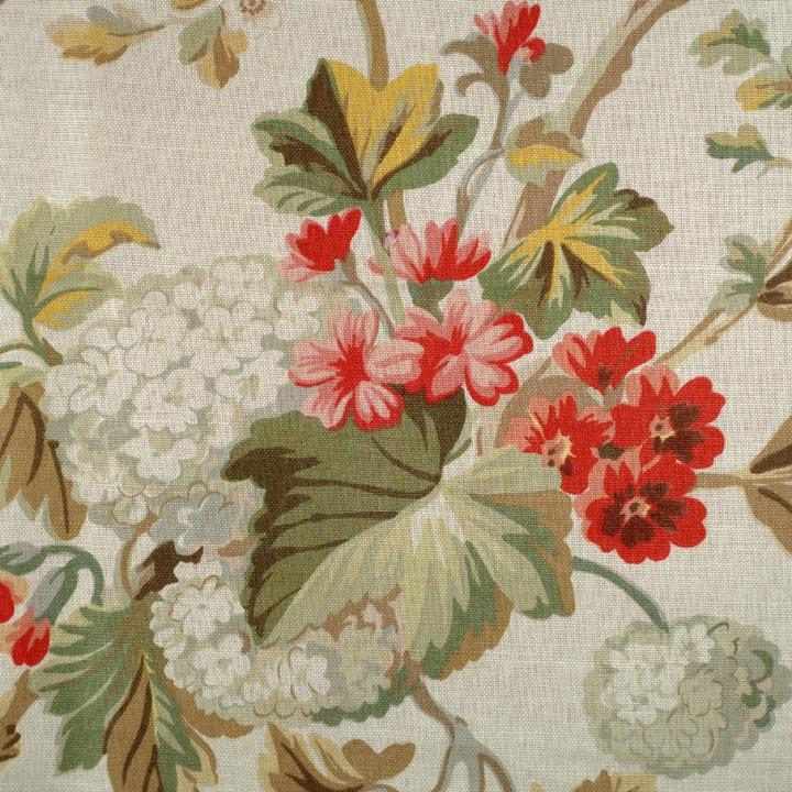 Colony-Giamacian-fabric-and-wallpaper-wp3004481