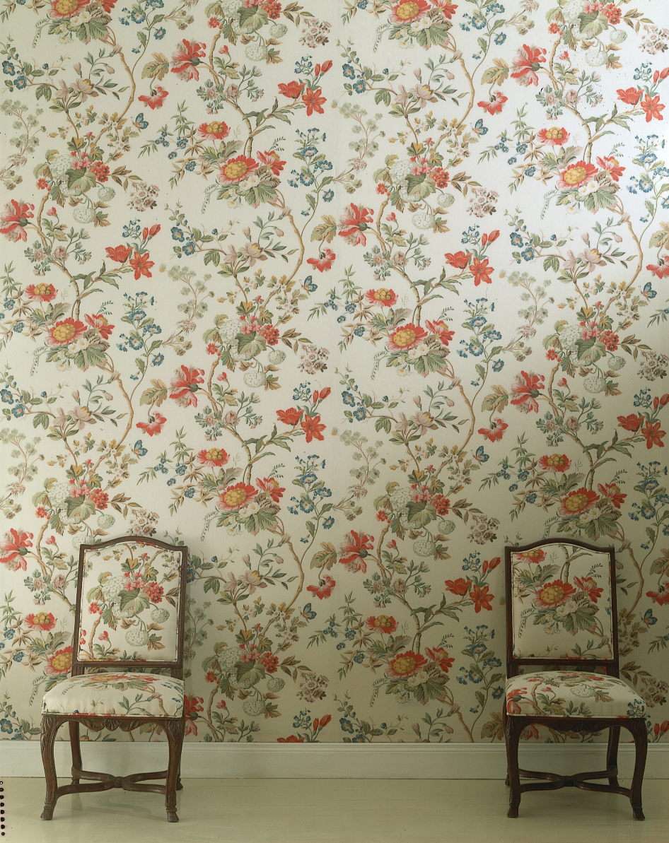 Colony-Giamaican-floral-to-the-trade-wallpaper-wp3004487