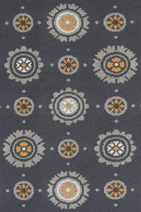 Colony-epingle-SCANNO-in-anthracite-wallpaper-wp3004482
