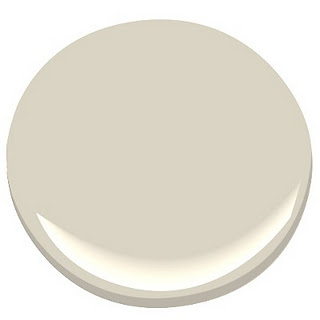 Color-Elephant-Tusk-by-Benjamin-Moore-It%E2%80%99s-a-luscious-dark-cream-wallpaper-wp5006193