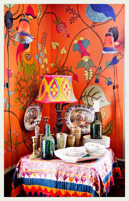 Color-I-will-have-each-room-in-my-home-decorated-completely-differently-than-the-others-wallpaper-wp3004499