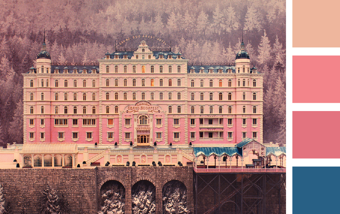 Color-Palette-Pink-Blue-Grand-Budapest-Hotel-If-you-like-our-color-inspiration-sign-up-for-our-wallpaper-wp3004497