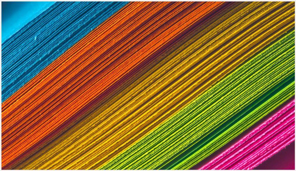 Color-Pattern-Background-color-pattern-background-1080p-color-pattern-backgro-wallpaper-wp3404009