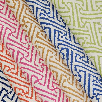 Color-Pattern-Inspiration-Quadrille-I-love-this-one-reminds-me-of-family-room-pattern-wallpaper-wp5804660