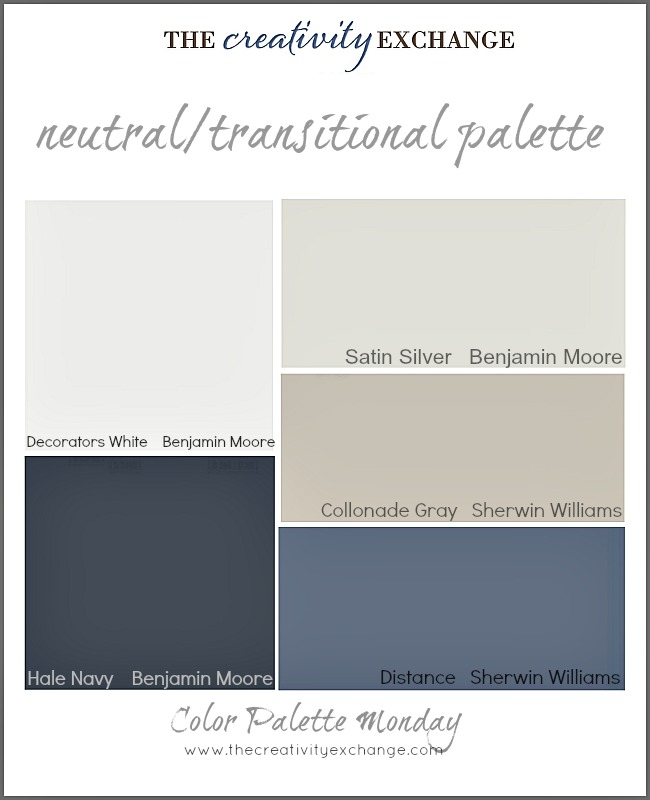 Color-palette-of-neutral-transitional-paint-colors-Color-Palette-Monday-The-Creativit-wallpaper-wp4405918