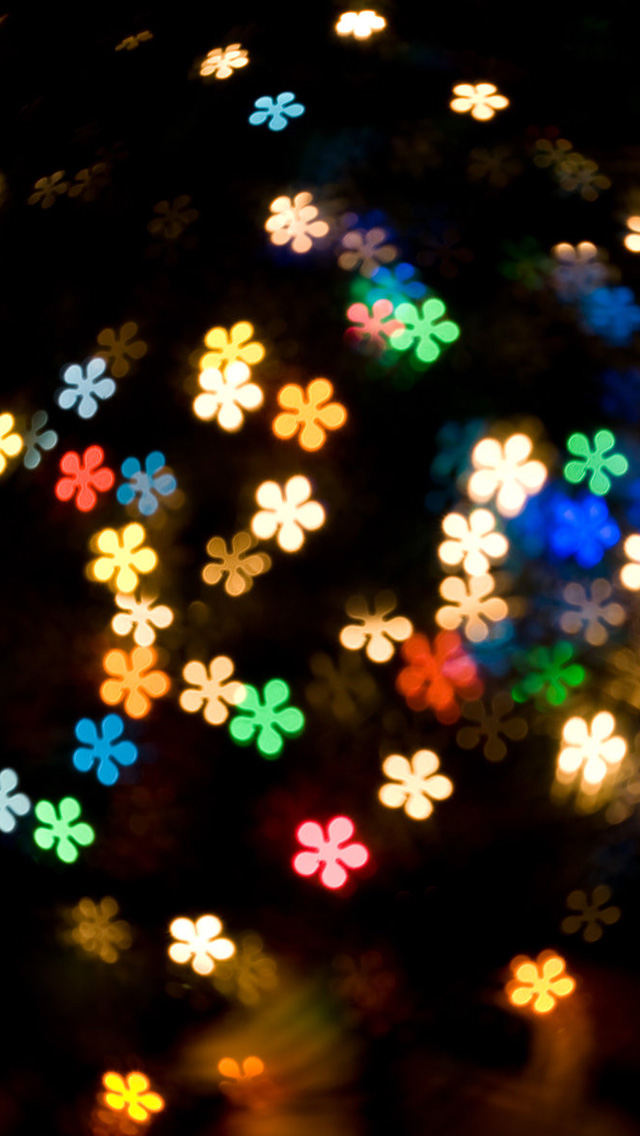 Colored-lights-iPhone-s-Choose-more-in-http-www-ilike-net-iph-wallpaper-wp4405922