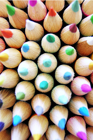 Colored-pencils-wallpaper-wp424634