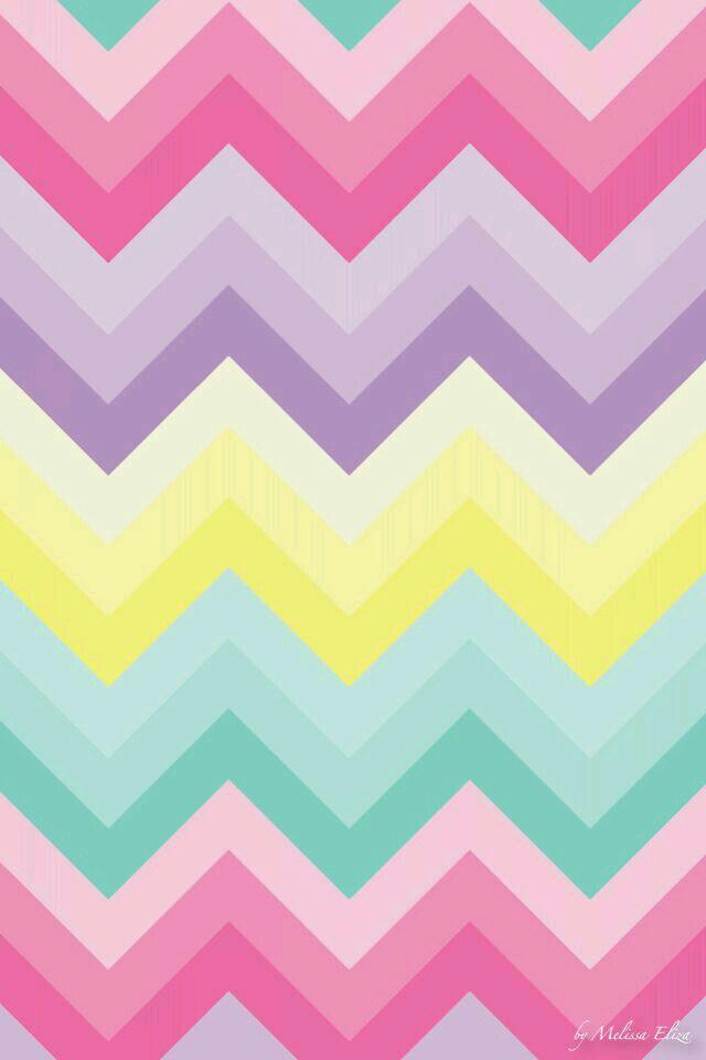 Colores-wallpaper-wp3004503