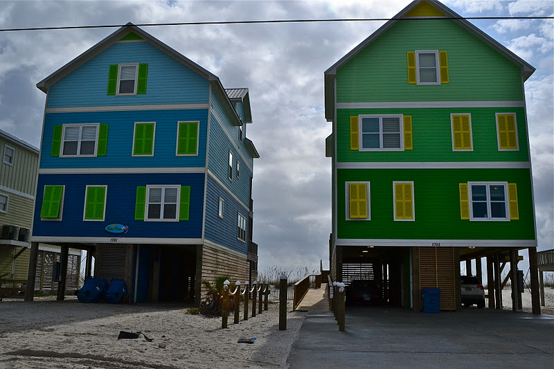 Colorful-Beach-houses-wallpaper-wp3004504