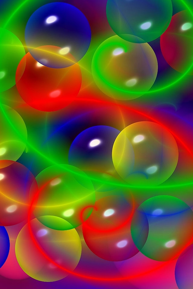 Colorful-Bubbles-Colorful-Bubbles-download-for-iPhone-wallpaper-wp4405928