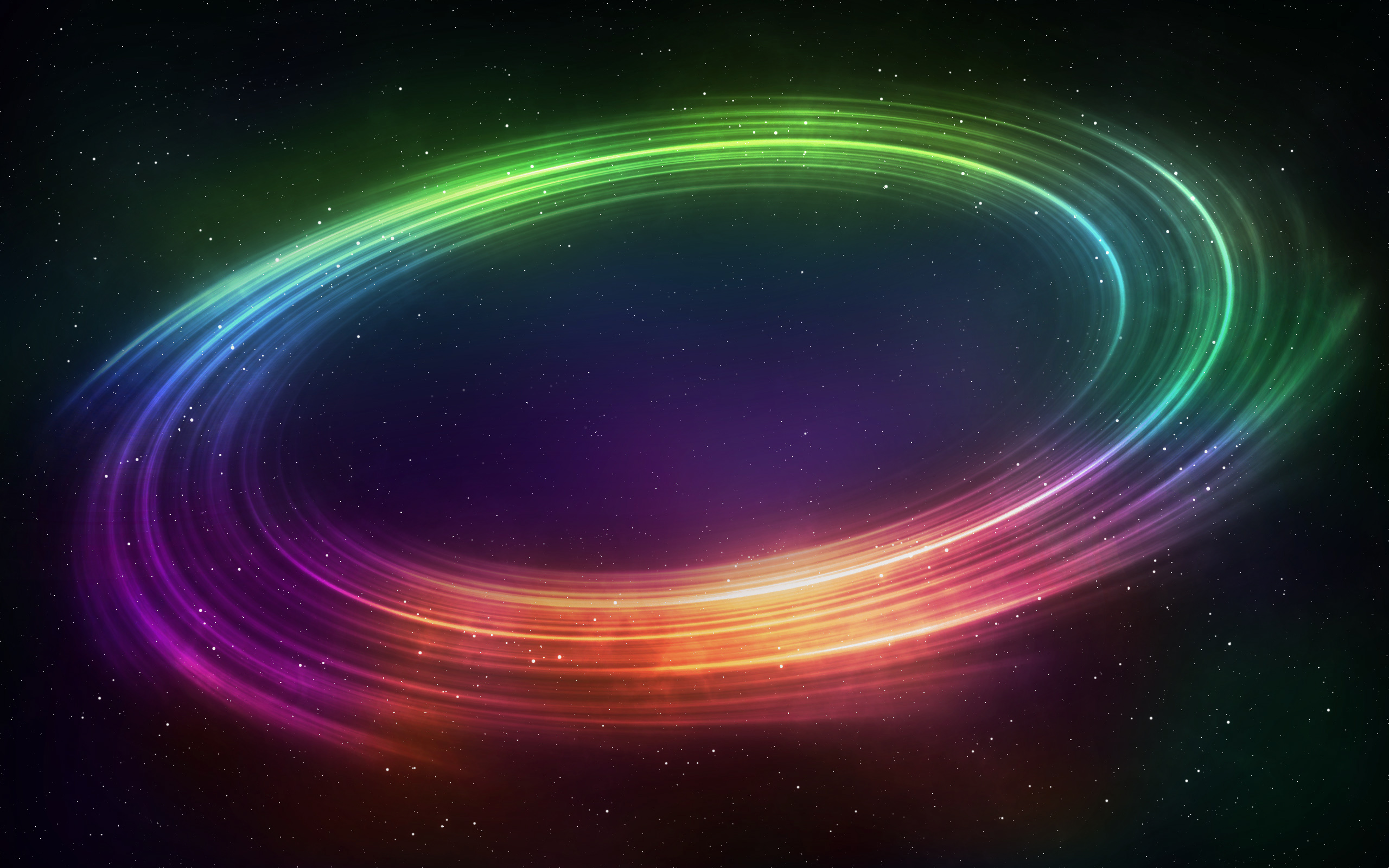 Colorful-Circle-wallpaper-wp4604936