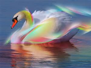 Colorful-D-Moving-Bing-images-wallpaper-wp400149