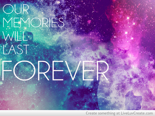 Colorful-Galaxy-Quotes-QuotesGram-wallpaper-wp480265