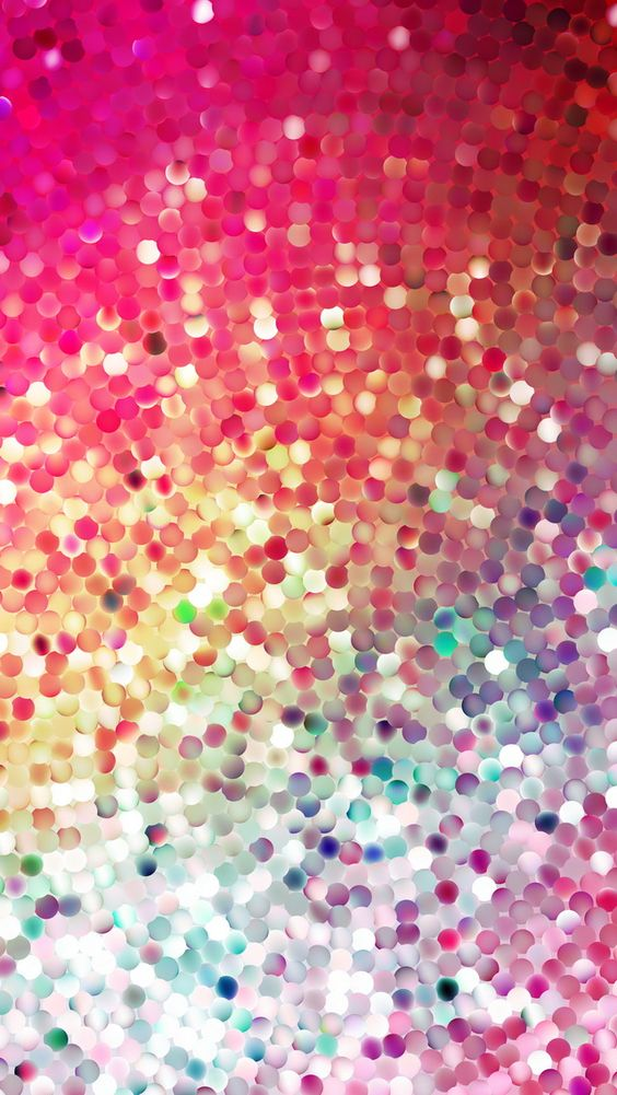 Colorful-Glitter-Tap-to-see-iPhone-Glitter-Sparkle-Collection-@mobile-wallpaper-wp3004508