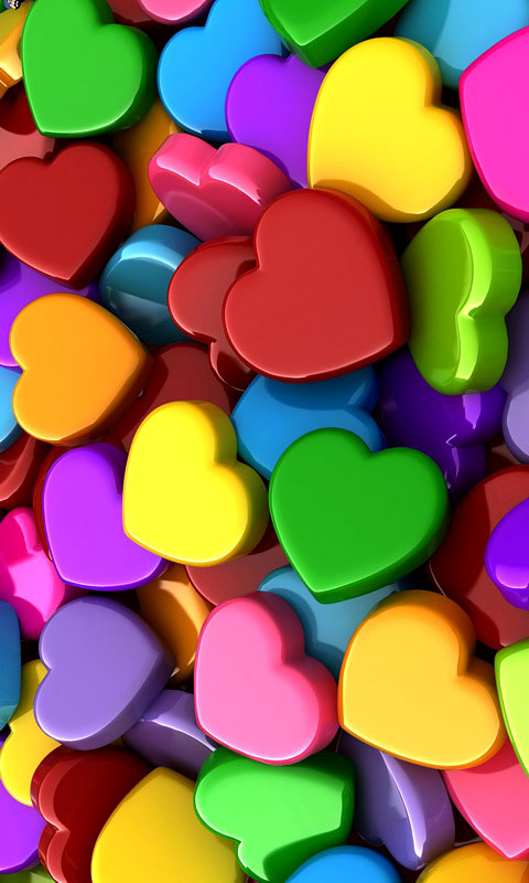 Colorful-Hearts-Use-these-as-a-background-for-a-DIY-Valentine-project-Write-your-own-personalize-wallpaper-wp5804667