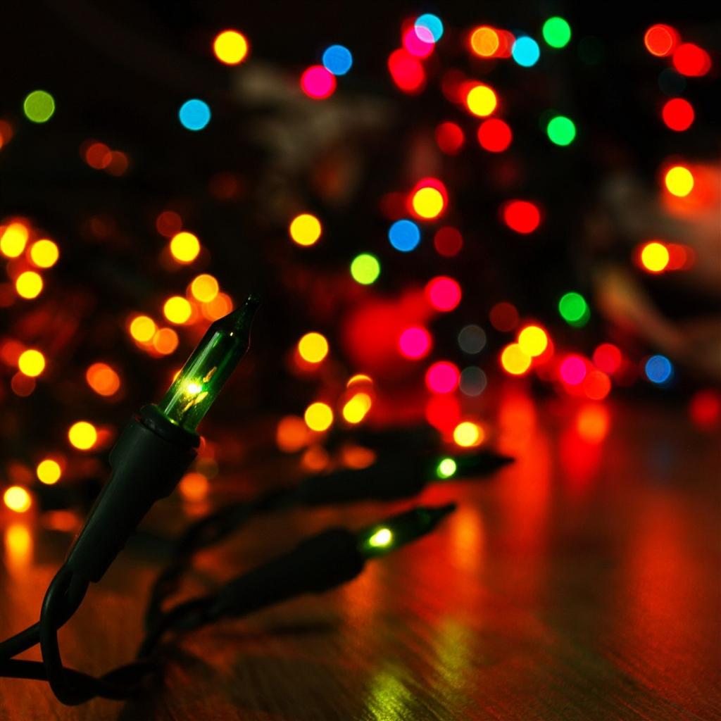 Colorful-Lights-bokeh-iPad-Air-More-retina-in-http-www-ilike-net-wallpaper-wp5205334