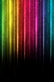 Colorful-Lights-wallpaper-wp4604941