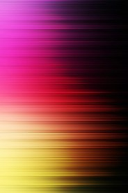 Colorful-Lines-wallpaper-wp4604942