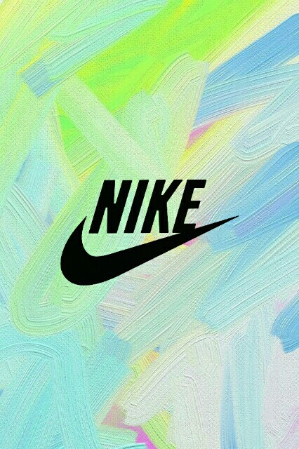 Colorful-Nike-wallpaper-wp424640