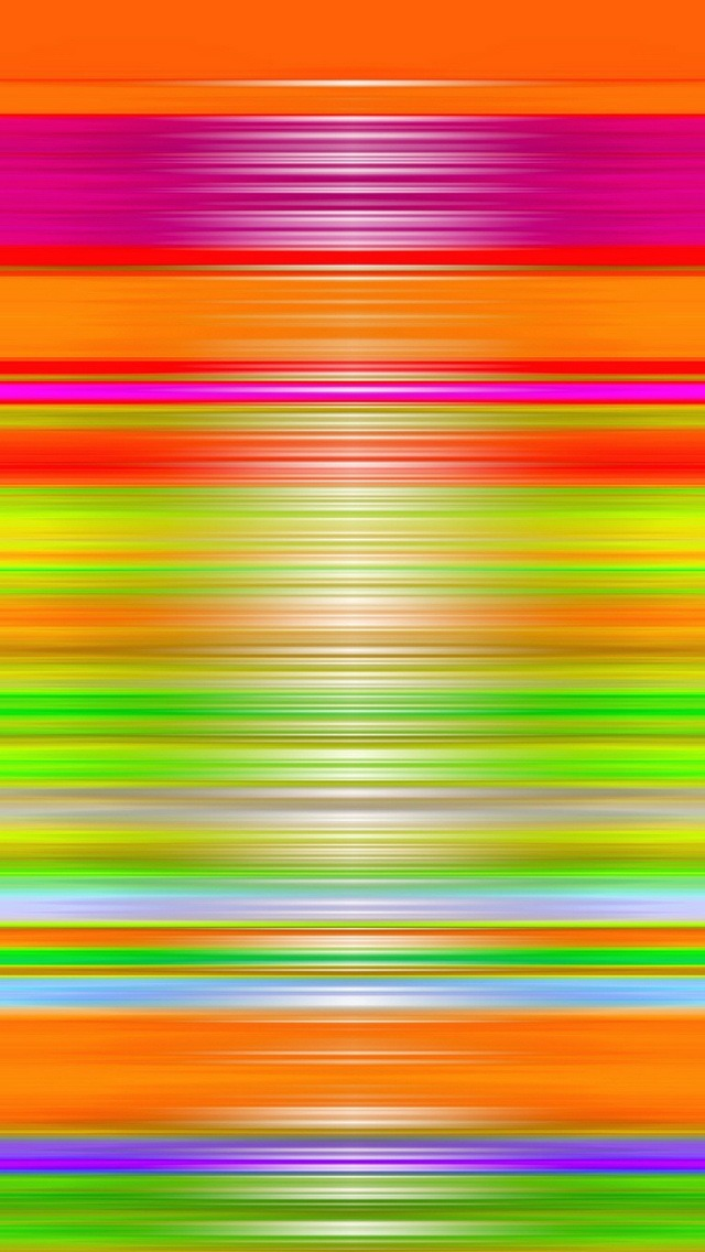 Colorful-Paint-Lines-iPhone-wallpaper-wp4604944