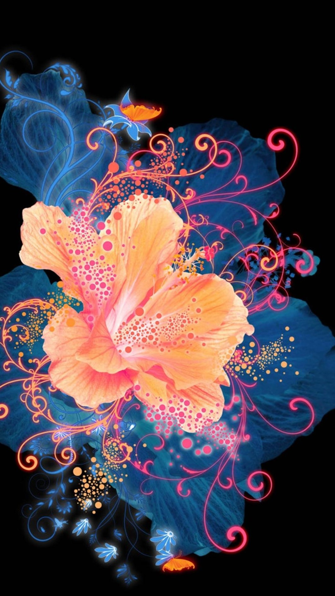 Colorful-Samsung-Galaxy-Note-wallpaper-wp5804671