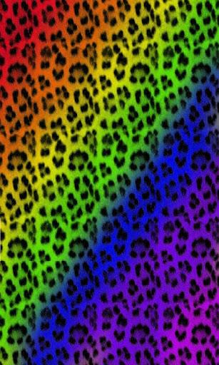 Colorful-Zebra-Print-Backgrounds-Twitter-Myspace-Backgrounds-wallpaper-wp5205340