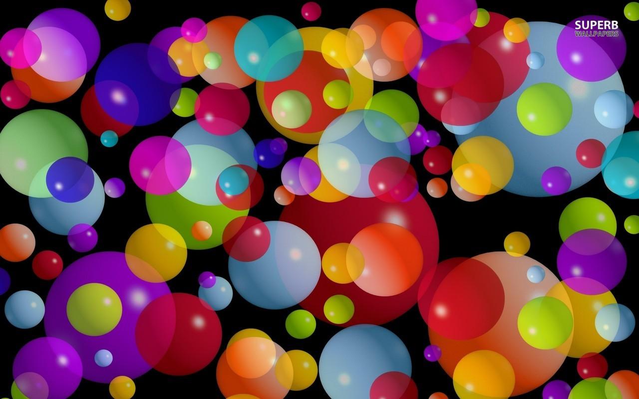 Colorful-bubbles-wallpaper-wp4405929