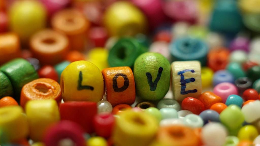 Colorful-creative-Valentine-wallpaper-wp5404197