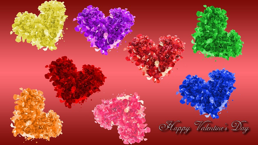 Colorful-hearts-for-your-desktop-wallpaper-wp5404187