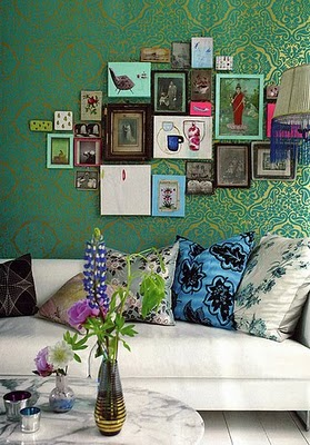 Colorful-wall-colorful-frames-love-everything-wallpaper-wp5804675