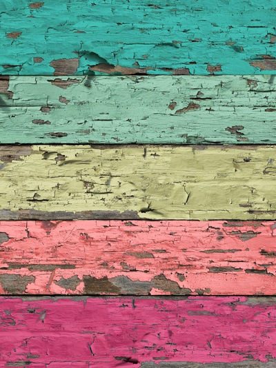 Colorful-woods-wallpaper-wp6002759