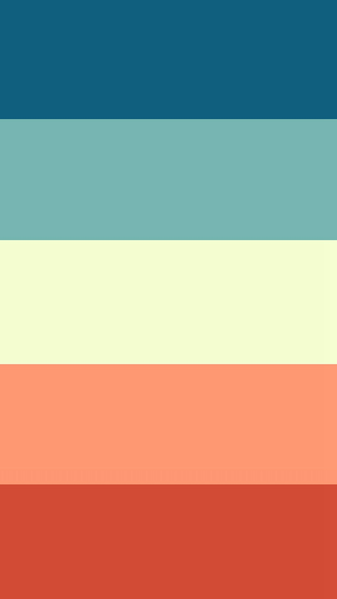 Colorlovers-Red-Blue-Orange-Gradation-Blur-iPhone-plus-wallpaper-wp5804676