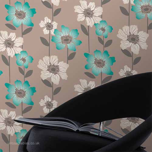 Coloroll-Tequila-Margarita-Jade-Latte-M-%E2%80%A2-WALLCOVERINGS-The-Untouchables-Sco-wallpaper-wp5006212