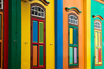 Colourful-Doors-Windows-wallpaper-wp4805453