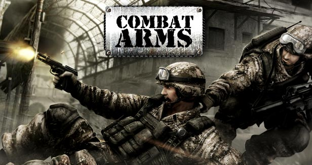Combat-Arms-by-Anna-Rapoport-on-FL-Games-HDQ-KB-wallpaper-wp3404062