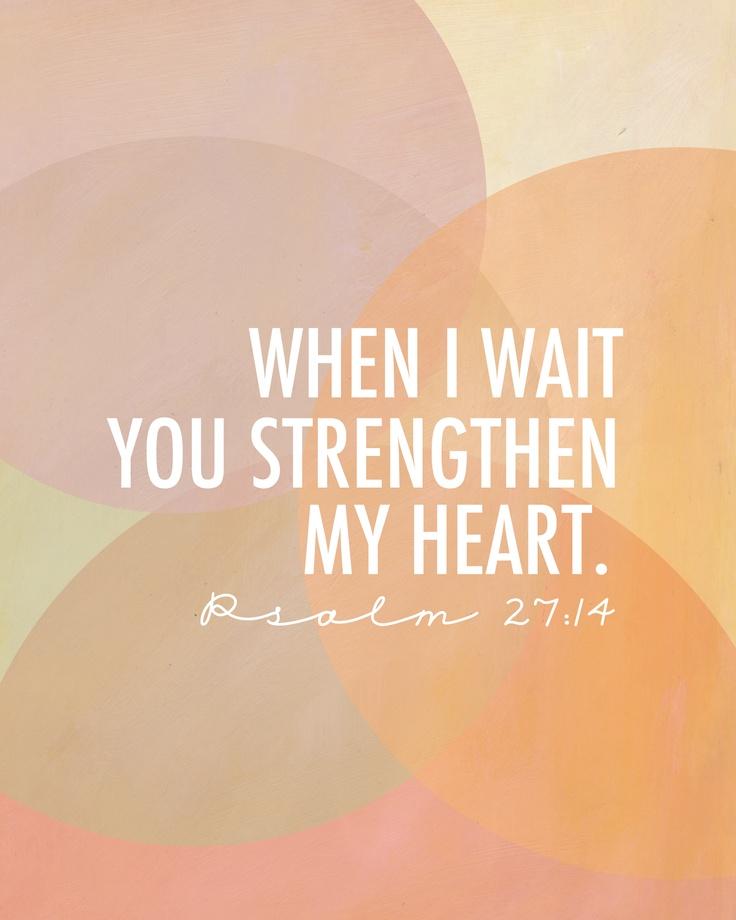 Comforting-Bible-Verses-Psalm-wallpaper-wp4405957