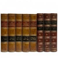 Compact-Encyclopedia-wallpaper-wp424655-1