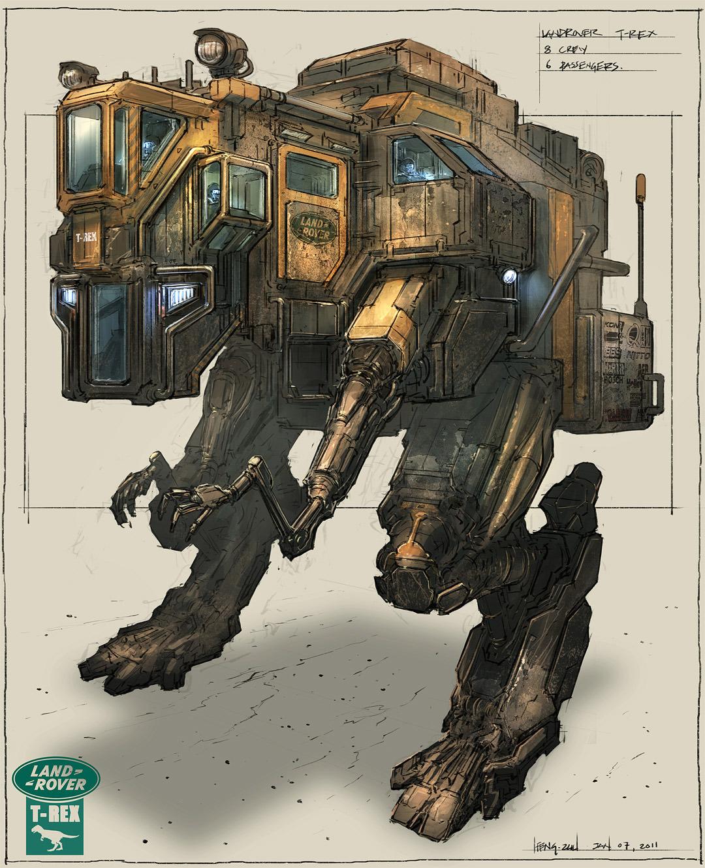 Concept-Robots-A-fantasy-robot-concept-art-blog-conceptrobots-blogspot-com-wallpaper-wp5603996