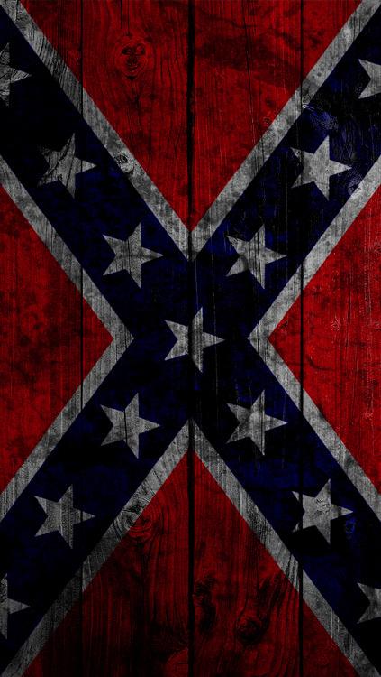 Confederate-Flag-iPhone-wallpaper-wp5404234