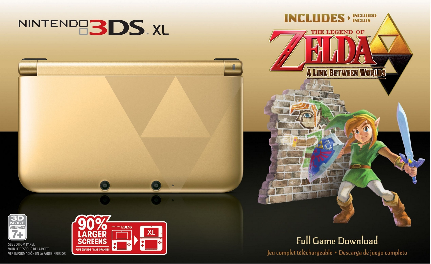 Confirmed-Zelda-ALBW-gold-DSXL-bundle-coming-to-North-America-and-Europe-on-November-th-wallpaper-wp424661-1