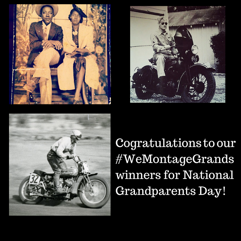 Congrats-to-the-winners-of-our-Grand-Parents-Day-Instagram-contest-So-many-wonderful-entries-wallpaper-wp5804693