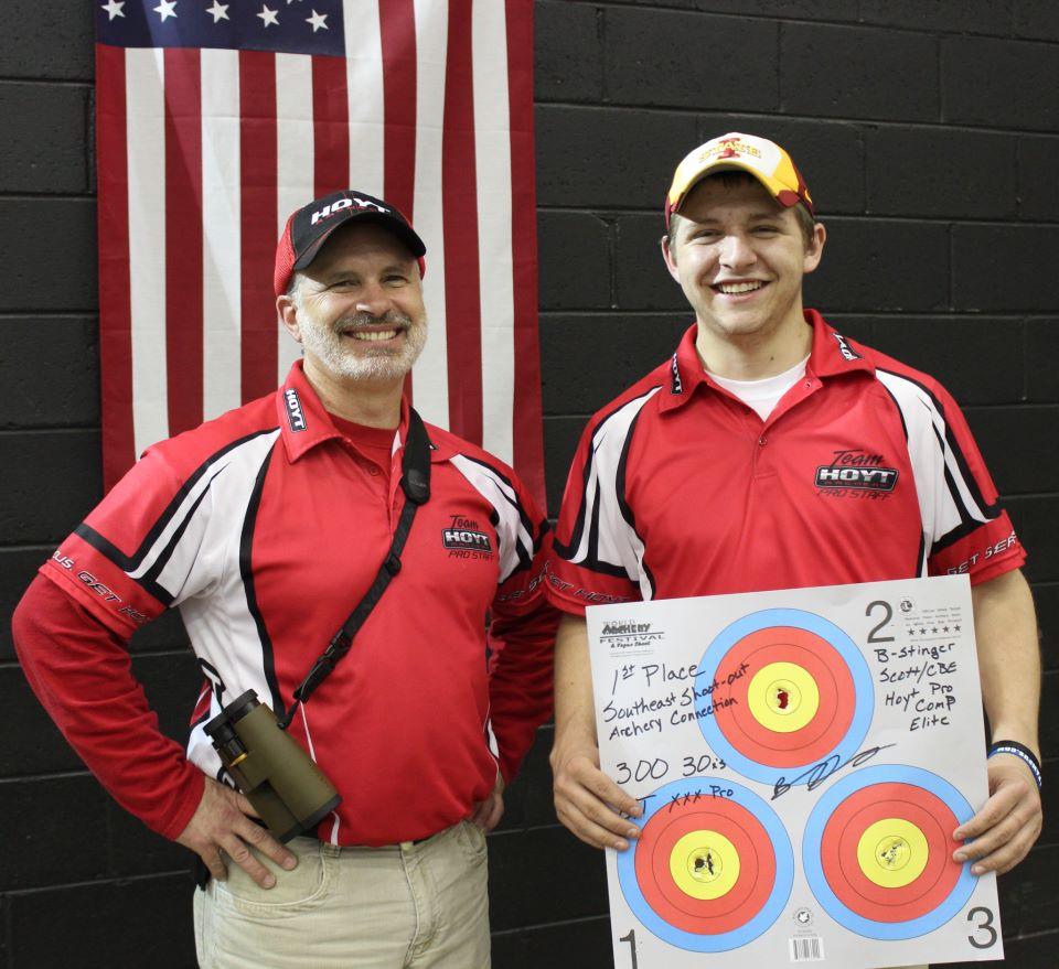 Congratulate-Rodger-Willett-Jr-Bridger-Deaton-for-winning-the-Southeast-Shootout-at-Archery-Conne-wallpaper-wp4405968