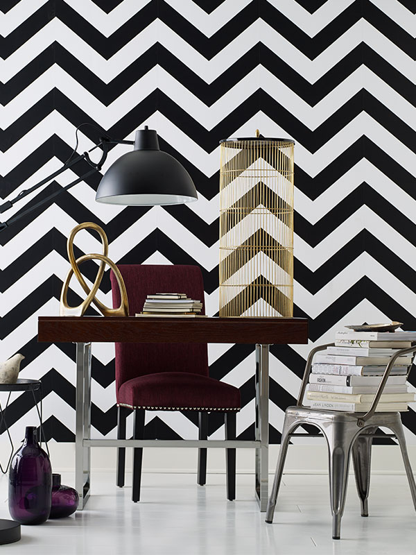 Consider-your-accent-wall-accented-with-our-bold-and-fun-peel-and-stick-devinecolor-d-wallpaper-wp5205366